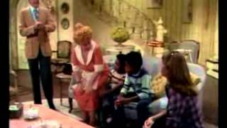 "Different Strokes Season1 Episode1 ""Movin In"" Part 3"