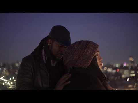 Emeline Michel ft. K-Lib - Gen Jou Konsa [OFFICIAL VIDEO]