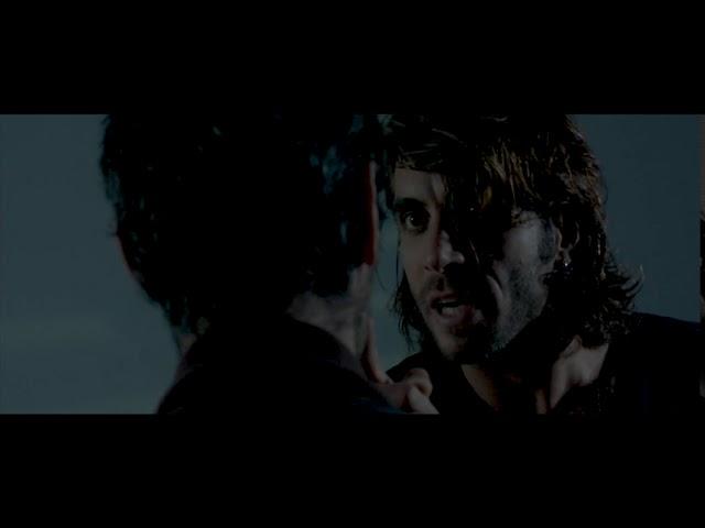 MILANO VIOLENTA di Antony Piemontese - PT20