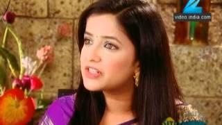 Abhaas Ha | Marathi Serial | May 11 '12 | Zee Marathi TV Serials | Episode Part - 3