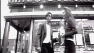 Enrique Iglesias - Si Tu Te Vas (Video Official) HD