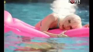 Gülşen-Sözde Ayrılık 2011 Yeni klip