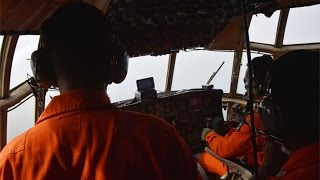 Is There a Danger Zone for Airlines in Southeast Asia?