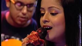 Saaz | Priyanka Bharali | Podumere Bhora | Assamese Song