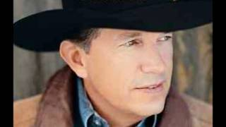 Watch George Strait House Of Cash video