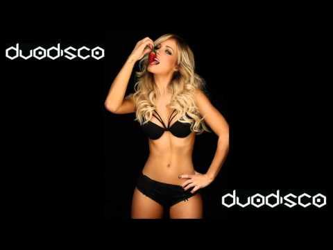 Duodisco, Homeless (Original Mix)