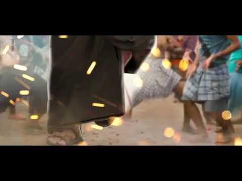 Thala 58 movie new update| ajithkumar latest movie video| ajith mass videos