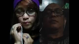 Download lagu Mengapa Harus Berjumpa by song : Dedy Fajri & Julia