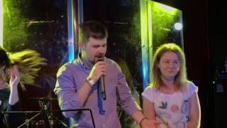 Вася Обломов - Еду в Магадан 16 тонн