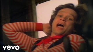 John Mellencamp - Hand To Hold On To YouTube Videos