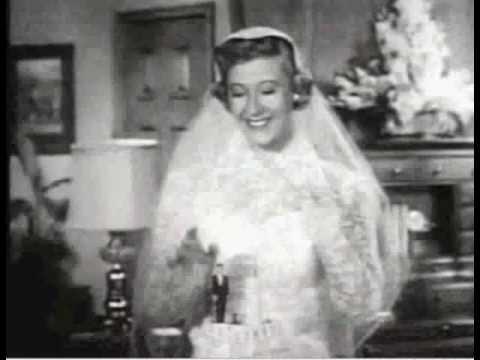1952 TV  s Part 1