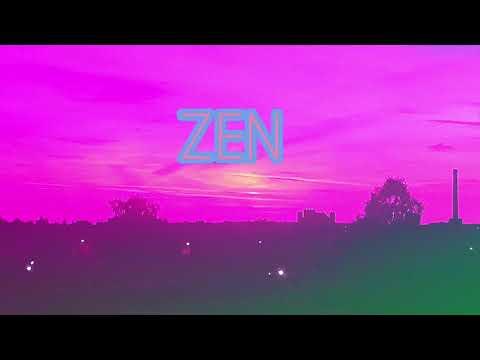 N'Z - Zen