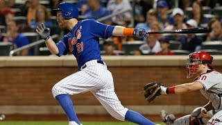 Tokyo Olympics: Todd Frazier Hopes to Finish Baseball Career With Gold   NBC New York