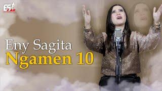 Download lagu Eny Sagita - Ngamen 10 (Jandhut Version) [OFFICIAL]