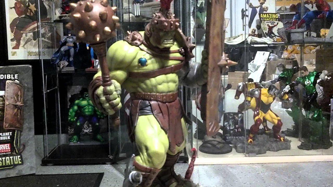 hulk wallpaper full hd