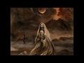 UADA - Devoid Of Light [Full - HD - Lyrics]