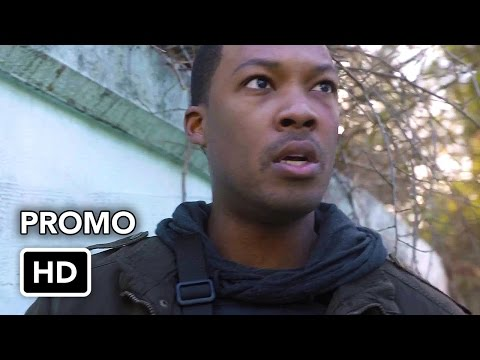 "'24: Legacy' (FOX) ""This Is Only The Beginning"""