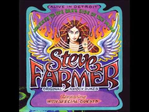 Steve Farmer & Kim Pendelton - Hip Death Goddess