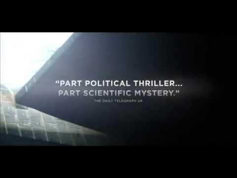 Trailer do filme The Challenger