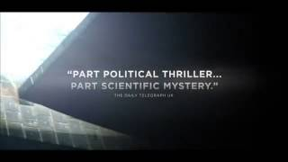 The Challenger Disaster — Trailer HD 1080p
