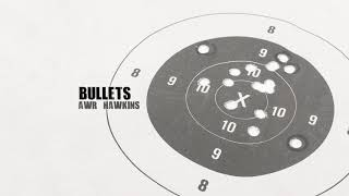 Bullets with AWR Hawkins: NRATV's Cam Edwards