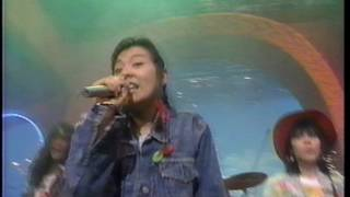 野澤恵 1990.