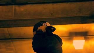 Champion(Trailer) - Tokyo Jai