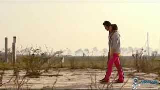Jajabor Pakhna Full Video Song from Monkey Bizness