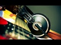 [lossless] - audiophile - Best of Guitar Acoustic  - Hi-End Audiophile Music - NBR Music