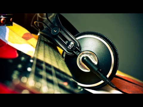 lossless  audiophile  Best of Guitar Acoustic   HiEnd Audiophile Music  NBR Music