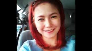 Yeng Constantino Pictures by jl munoz