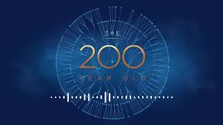 Sanlam | The 200 Year Old | Episode 1
