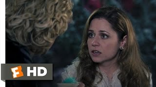 Blades Of Glory (6/10) Movie CLIP - Ice Blows (2007) HD