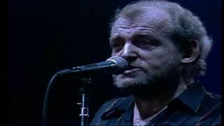 Joe Cocker - Feels Like Forever (LIVE in Dortmund) HD