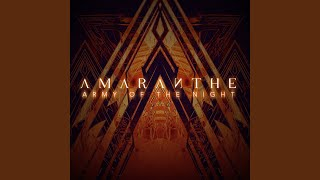 Amaranthe Feat Arion