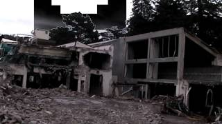 Smashing Pumpkins - Pale Horse - VIDEO