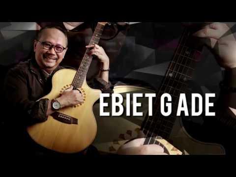 Kumpulan lagu Ebit G,Ade