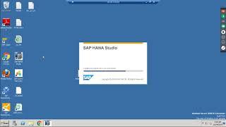 S4 HANA ABAP Training Tutorial Day1
