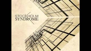 Stockholm Syndrome - Instant Crush (Daft Punk Cover)