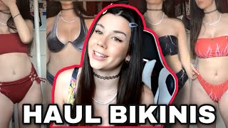 SUPERHAUL DE BIKINIS Y ROPA DE ZAFUL BY LETO/ @WHEREISLETO