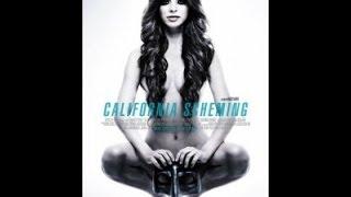 California Scheming Trailer 2014.Отвязная Калифорния Трейлер 2014
