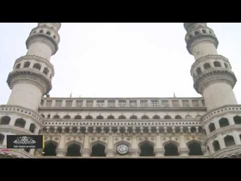 Hyderabad Ranked 2nd Best Place in World to See in 2015 - TOI