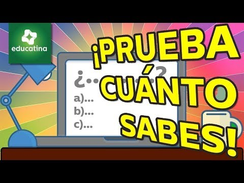 ¿cuánto-sabes-de-biología?-¡responde-para-averiguarlo!---#educatrivia-3