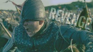 Video Vikings || Revenge download MP3, 3GP, MP4, WEBM, AVI, FLV Maret 2018