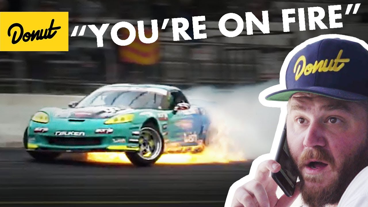 formula-drift-corvette-catches-on-fire-odi-gets-top8-frenemies-irwindale