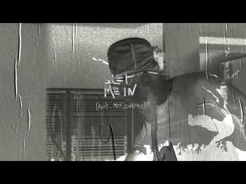 Robert Glasper - Let Me In (feat. Mick Jenkins) mp3