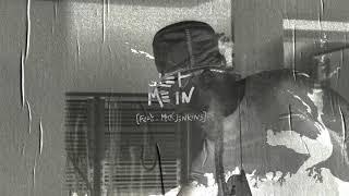 Robert Glasper - Let Me In (feat. Mick Jenkins)