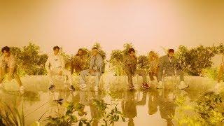 Cover images SHINee – 8/1発売シングル「Sunny Side」ティザー