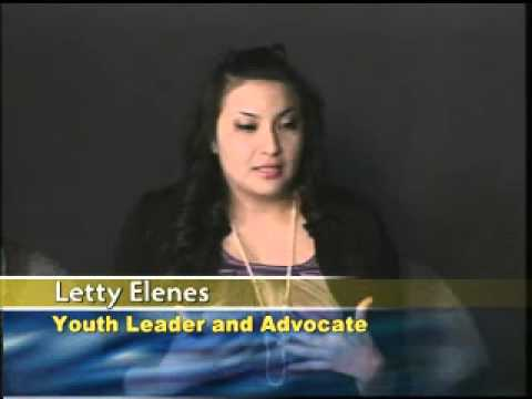 Mental Health Matters - Transition Aged Youth