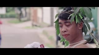 MIMI PERI SERIES - TURUN KE BUMI [TRAILER]